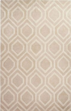 Jaipur Rugs City Hassan Rugs | Rugs Direct