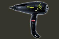 JKS Ultra Light Italian Blow Dryer