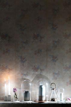 Broste Copenhagen #interior #home #decor #styling #lifestyle #Nordic -  Photographer Line Thit Klein Stylist Nathalie Schwer Interior Styling, Interior Decorating, Interior Design, Broste Copenhagen, Scandinavian Design, Sconces, Wall Lights, House Design, Candles