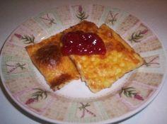 Maailman paras pannukakku Finnish Recipes, Margarita, Pancakes, French Toast, Cooking Recipes, Motion, Baking, Griddle Cakes, Breakfast