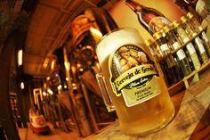 Cerveja do Gordo Beer Truck® chega às ruas - http://chefsdecozinha.com.br/super/noticias-de-gastronomia/food-truck-noticias/cerveja-do-gordo-beer-truck-chega-as-ruas/ - #CervejaDoGordo, #CervejaDoGordoBeerTruck, #Superchefs
