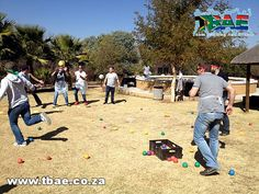 Axis Communications Potjiekos Cooking Competition team building event in Muldersdrift, facilitated and coordinated by TBAE Team Building and Events Cooking Competition, Country Hotel, Team Building Events, Dolores Park, Travel, Viajes, Cook Off, Destinations, Traveling
