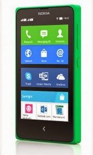 UNIVERSO NOKIA: Aggiornamento importante | Il client Nokia Store d...