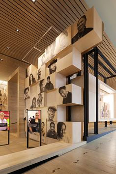 bill and melinda gates foundation office - Google Search