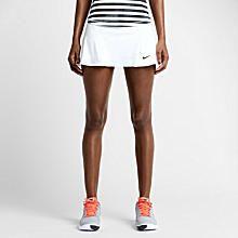 Lime Fra Ss16 15 Pure Billeder Tennis Outfits Athletic De Bedste qtnXHwT1tA