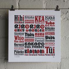 Printed Genius » Blog Archive Walter Hansen » Printed Genius