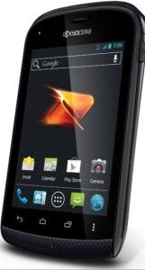 Low Price Kyocera Hydro Prepaid Android Phone (Boost Mobile) | Mastering The Online World