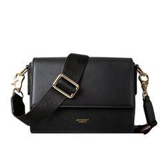 Hanne veske Kate Spade, Bags, Fashion, Handbags, Moda, Fashion Styles, Fashion Illustrations, Bag, Totes