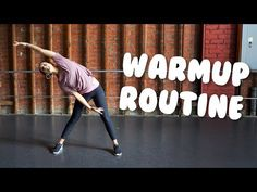 Dance Warmup & Stretches I Contemporary Dance Classes, Modern Dance, Lyrical Dance, Jazz Dance, Praise Dance, Alvin Ailey, Royal Ballet, Dark Fantasy Art, Body Painting