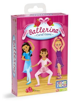 Ballerina Card Game International Playthings http://www.amazon.com/dp/B00HEYGYRS/ref=cm_sw_r_pi_dp_yCDEub0FTV86H
