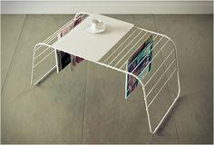 marc-coffee-table-5.jpg