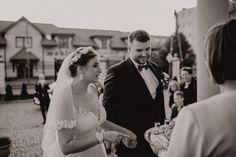 #whereisvodka Wedding Photos, Wedding Day, Wedding Preparation, Groom, Bridesmaid, Wedding Dresses, Fashion, Marriage Pictures, Pi Day Wedding