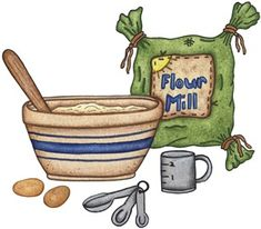 110 best baking images in 2019 food food cakes kitchen rh pinterest com