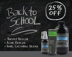 It's Frugal Friday!  Take 25% off these great products just in time for back to school! http://ift.tt/2wfdOfv