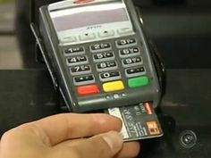 Cazuza: Juro do cartão de crédito se aproxima de 300% ao a...