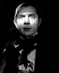 Bela Lugosi #1 Photo - Dracula 1931