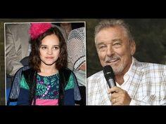 Andělská- Tajemství Gotta: V utajení natočil duet s dcerou Charlottkou! Gott Karel, Einstein, Youtube, Music, Dancing, Film, Musica, Dance, Musik