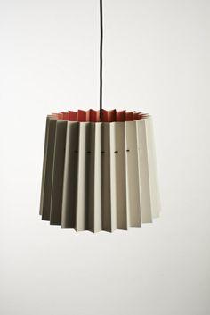 1000 images about leuchten on pinterest dekoration fur for Designerleuchten esszimmer