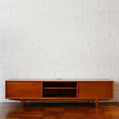 LOW BOARD CABINET | Furniture,FURNITURE一覧 | | P.F.S. Online Shop Pfs, Decor, Home Design Decor, House Design, Decor Design, Furniture, Shelves, Cabinet Furniture, Shopping