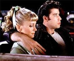 grease the movie - Google Search