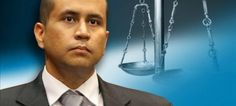 Zimmerman Verdict: YOU May Be Guiltier Than He Is