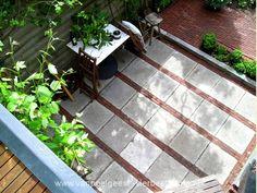 Sierbestrating Tegels 50x50.22 Beste Afbeeldingen Van Sierbestrating Met Betonnen Tegels Stenen
