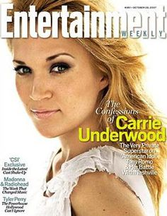 Carrie Marie Underwood (born March 10, 1983) is an American country pop singer and songwriter. Description from vanishingtattoo.com. I searched for this on bing.com/images