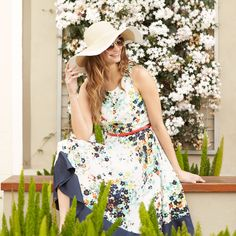5 Must-Haves For A Kentucky Derby Party