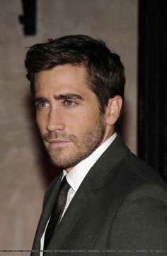 Jake Gyllenhaal : Photo Jake Gyllenhaal Movies, Mileena, Donnie Darko, James Mcavoy, Liam Hemsworth, Ryan Reynolds, Christina Hendricks, Leonardo Dicaprio, Tony Stark
