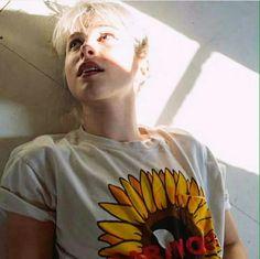 Hayley williams Paramore