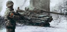 Tank_Concept_Art_by_Levente_Peterffy_01.jpg (1363×658)