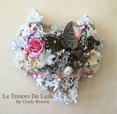 Le chouchou de ma boutique https://www.etsy.com/ca-fr/listing/268697569/coeur-en-dentelle-par-cindy-brown