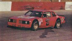 Motor Speedway, Trans Am, Auto Racing, General Motors, Bad Boys, Le