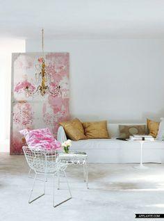 Beautiful_Home_Of_Designer_Carolyn_Quartermaine_afflante_7