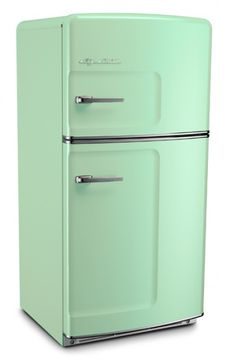 https://bigchill.com/products-page/refrigerators/original-big-chill-retro-refrigerator/