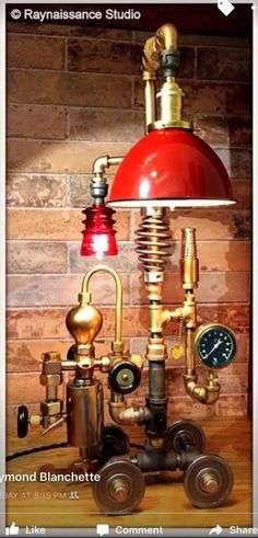"ONE Heavy Gauge Barrel Spring For 1/2"" X 4"" Pipe. Vintage Steampunk Lamp Part!! | eBay"