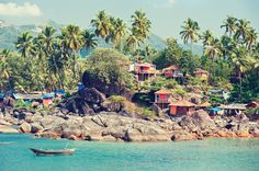 Vijf betaalbare alternatieven voor een dure strandvakantie