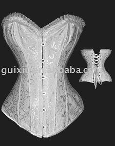8878bd807f8 23 Best wedding corset images