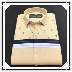 Gents T Shirts, Polo T Shirts, Kids Shirts, Indian Men Fashion, Mens Fashion, Stylish Shirts, Men Wear, Men Shirt, Kurta Designs