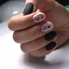 Short Nail Designs, Cute Nail Designs, Nail Jewelry, Nail Art Galleries, Short Nails, Christmas Nails, Pedi, Cute Nails, Hair And Nails