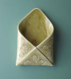 Porcelain-envelope-wall-vase-1398279062