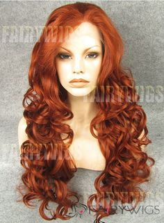 Shop wigs for women on sale with wholesale cheap price and fast delivery, and find more womens best wigs: full lace wigs & curly wigs & bulk wigs online with drop shipping. Page 2 Human Lace Front Wigs, Cheap Lace Front Wigs, Hair Wigs For Men, Cheap Human Hair Wigs, Synthetic Lace Front Wigs, Synthetic Wigs, Drag Wigs, Best Wigs, Hair Supplies