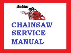 Service manual PDF manualModeIs and 695 Designation and IdentificationTroubleshooting .
