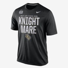 Nike Fiesta Bowl Bound Legend (Central Florida) Men's T-Shirt