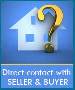 Search Real Estate Property in India at GharBuyer, the best Real Estate Agent in India. Buy, Sell, Rent residential and  commercial property in Punjab, Chandigarh and India