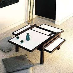 23 Best Jigsaw Puzzle Table Images Drawing Desk