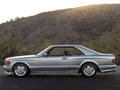 Looking for the Mercedes-Benz of your dreams? There are currently 1198 Mercedes-Benz cars as well as thousands of other iconic classic and collectors cars for sale on Classic Driver. Mercedes Benz Coupe, Mercedes Maybach, Mercedes Benz Dealer, Amg Car, Benz Car, Cl 500, Audi, Mercedez Benz, Daimler Benz