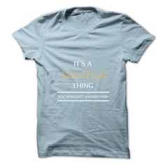Its An KARLA Thing. You Wouldns Understand.New T-shirt - #striped shirt #cheap hoodies. ORDER HERE  => https://www.sunfrog.com/No-Category/Its-An-KARLA-Thing-You-Wouldns-UnderstandNew-T-shirt.html?id=60505
