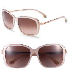 Love my new MK sunglasses!!
