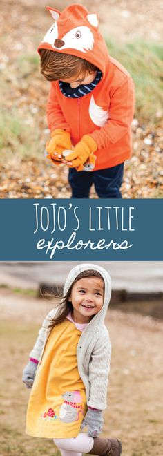 Out and about in JoJo Maman Bebe! #explore #childrenswear